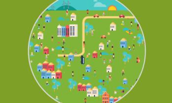 Construisons ensemble la ville dont nous rêvons | World Café #2